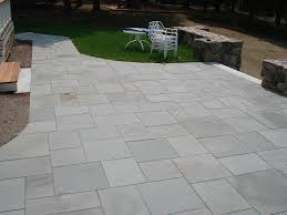 patio steps pea size x:  ideas about stone patios on pinterest patio layout patio and backyard patio