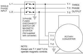 single phase generator connection diagram single single phase generator wiring diagram single phase generator on single phase generator connection diagram