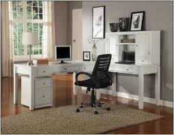 best color for home office space best wall color for office