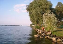 Rio Tisza