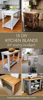 deen stores restaurants kitchen island:  ideas about kitchen islands for sale on pinterest cabinet hardware kitchen islands and cheap kitchen
