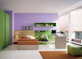 minimalist bedroom children