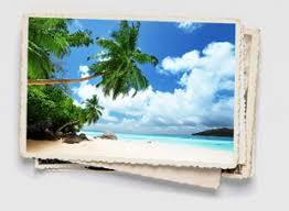 Travel Tips Quarterly - P&H Travel
