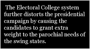 Top 11 lovable quotes about electoral college picture French ...