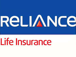 Reliance Life new business income grows 40% to Rs.1,934 Cr