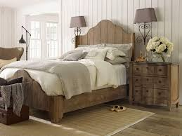beautiful bedroom furniture sets. beautiful custom wood bedroom furniture light sets best ideas 2017