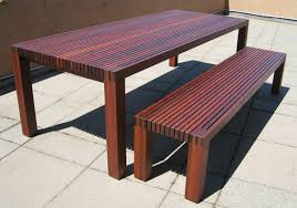 Picnic Table Dining Room Gallery Of Outsunny Outdoor Wooden Picnic Table Garden Folding