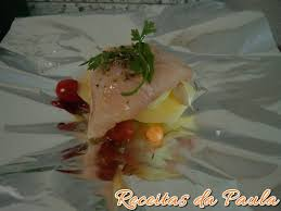 Resultado de imagem para imagens de receitas de peixes PINTADO