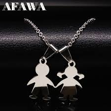 AFAWA JEWELRY Store - Amazing prodcuts with exclusive ...