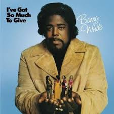 I've Got So Much to Give (album) - Wikipedia