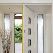 aluminium patio cover surrey:  for our trustworthy and reliable window services and our commitment to excellent customer care see the range of doors we offer in surrey below