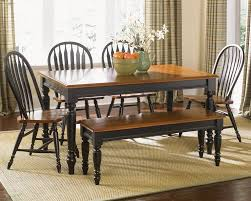 Cottage Dining Room Table Country Cottage Dining Room Design Ideas 12060