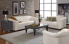 brilliant living room furniture designs living room couch brilliant home living room modern style inspiring design brilliant grey sofa living room ideas grey