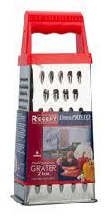 <b>Терка Regent Inox</b> 93-AC-GR-72 21 см купить с доставкой