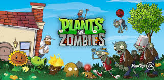 <b>Plants</b> vs. Zombies FREE - Apps on Google Play