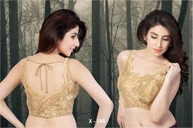 ready made gold blouse long blouse pants ready made gold blouse 46