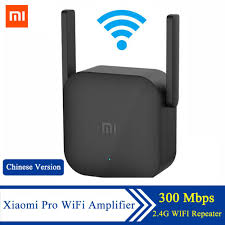 Special Price For <b>xiaomi wifi</b> smart router list and get free shipping ...