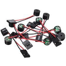 <b>USB interface of Mitsubishi</b> Q series PLC programming ...