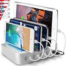 Iphone Ipod Docking Station - Amazon.com