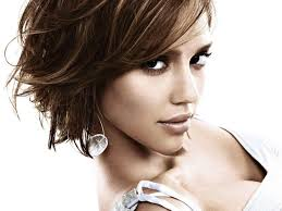 List Of Female Singers The Hottest Women With Short Hair