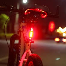 <b>Bike</b> lights Online Deals | Gearbest.com