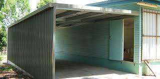 Stylish Home Design Ideas  Wooden Carport Plans Design IdeasOutstanding Garage   Carport Attached to House x · kB · jpeg
