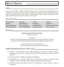 chemical engineering cv chemical engineering resume resume format for chemical engineer