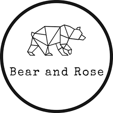 Bear and <b>Rose home</b> | custom and personalised <b>home decor</b> and <b>gifts</b>