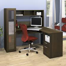 tall office desk cute for small office desk decoration ideas with tall office desk decoration ideas tall office desk awesome awesome office narrow long computer desk