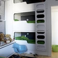 source kids bedroom interior design for bedroom photo 4 space saver