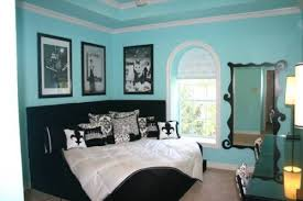 tiffany blue and black and white bedrooms home designs wallpapers best decoration bedroom ideas for girls black blue bedroom