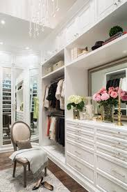 interior design assistant jobs green home regarding elegant as well as stunning interior design assistant jobs interior design assistant jobs