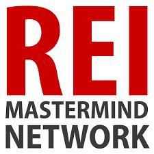 REI Mastermind Network - Real Estate Investing Strategies & Mindset