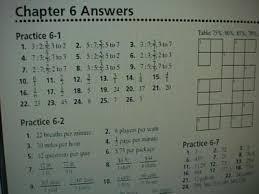 Homework help algebra   holt   Top    Essay   www exarchat eu Homework help algebra   holt
