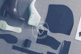 История бренда <b>Vagabond</b>