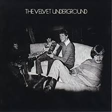 The <b>Velvet Underground</b> - Amazon.com Music