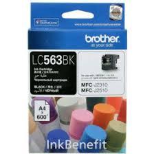 <b>Картридж</b> для струйных принтеров/МФУ <b>Brother</b> MFC-J2310 ...