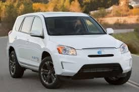 Литые <b>диски Chevrolet</b>. Купить <b>диски Replica</b> Шевроле, цены в ...