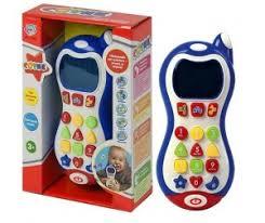 Детские товары <b>Play Smart</b> (Плей Смарт) - «Акушерство»