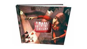 Товары Улица Улыбок   Книги-панорамы,Pop up book,Сабуда ...