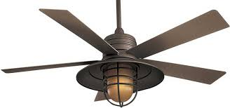 stupendous modern exterior lighting. popular outdoor ceiling fan with light vintage style cage oil rubbed bronze finish design ideas chandelier stupendous modern exterior lighting