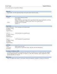 templates of resumes cvfolio best resume templates for nice templates of resumes cvfolio best 10 resume templates for nice resume templates nice resume