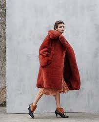 This autumn's best oversized looks for him and her | How To Spend It