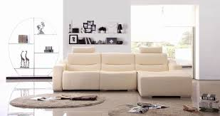 home decor dallas remodel:  pictures about living room furniture dallas remodel inspiration ideas with living room furniture dallas