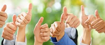 Image result for Sales success