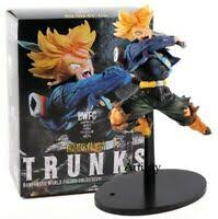 <b>18CM Anime</b> brinquedos Dragon Ball Z heros <b>Super</b> Saiyan Nappa ...
