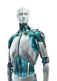 http://pcsegura.net/331/lo-nuevo-del-eset-nod32-antivirus-y-eset-smart-security/