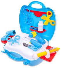 abtoys игровой набор чудо чемоданчик набор инструментов 19 предметов