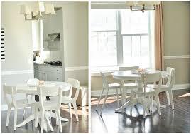 Modern Formal Dining Room Sets Categories D8500 5454 Categories Piece Formal Dining Room