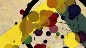 <b>Kandinsky Composition</b> VIII - YouTube